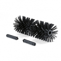 Bristle Brush Kit KB-MM