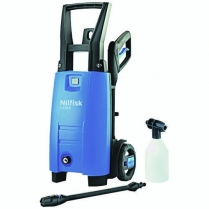 Cleaner Pressure C110.4-5Xtra