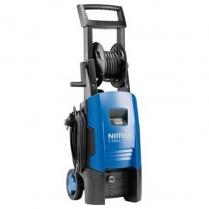 Cleaner Pressure C130 1-6Xtra