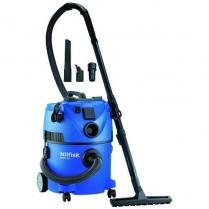 Wap Vacuum Cleaner Multi II-22