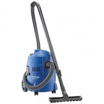 Vacuum Cleaner Buddy II -12