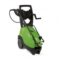 Pressure Cleaner PW-C40 1813