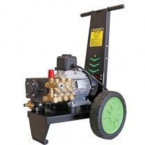 Pressure Cleaner UPS1515 380V