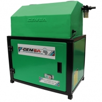 Pressure Cleaner Stationary