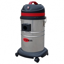 Vacuum Cleaner LSU 135  31L/se
