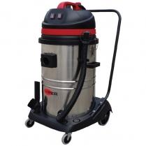 Vacuum Cleaner LSU 275  51L/se