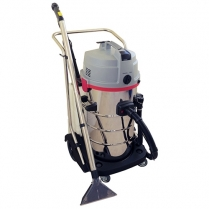 Combi/Carpet Cleaner CAR 275
