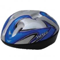Helmet Kiddies Boys & Girls