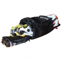 Bike Helmet & Shoe Bag