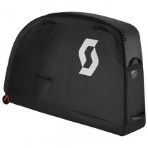 Transport Bag Scott Prem 2.0