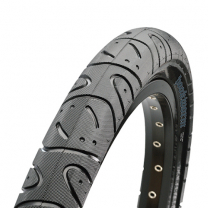 Tyre Bmx Maxxis 20 x 1.95