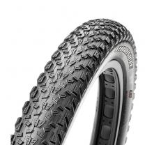 Tyre Mtb Maxxis 29 x 3