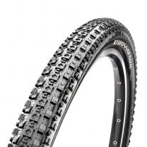 Tyre Mtb Maxxis 29 x 2.1