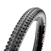 Tyre Mtb Maxxis 29 x 2.25 EXO