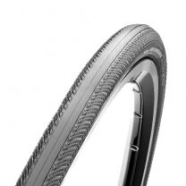 Tyre Mtb Maxxis 700 x 28C Wire