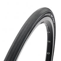 Tyre Mtb Maxxis 700 25C Maxx