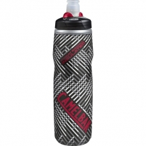 Camelbak Waterbottle Podium