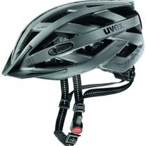 Helmet City Light Anthracite