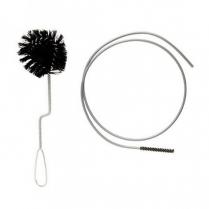Camelbak Brush Set 20020505