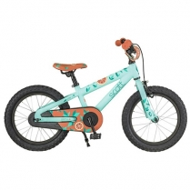 MTB Contessa Junior 16 2018