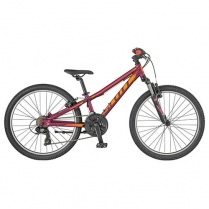 MTB Contessa Junior 24 2018