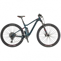MTB Spark Contessa 930 MD 2019