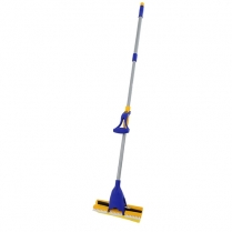 Mop Twist PVA NECO F9111