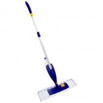 Mop Spraying NECO F9101