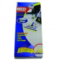Mop Microfibre NECO 30cm F9127