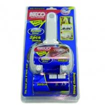 Roller Sticker 8cm NECO F9114