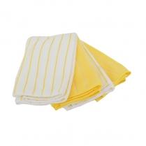 Microfibre Cloth 4Pc NECO