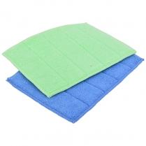 Microfibre Cloth 2Pc NECO