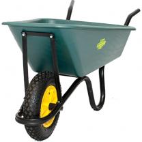 Wheelbarrow Concrete HeavyDuty