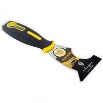Scraper Tool 8-in-1 NECO
