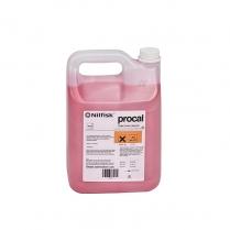 Chemical Procal 5L