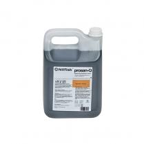 Chemical Prosan-Q 5L