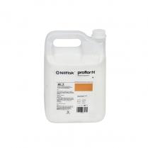 Chemical Proflor H 5L