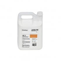 Chemical Proflor HM 5L