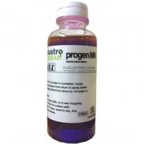 Chemical Progen MK 100ml