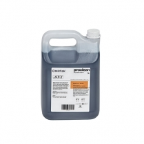 Chemical Proclean 5L