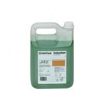 Chemical Induclean 5L