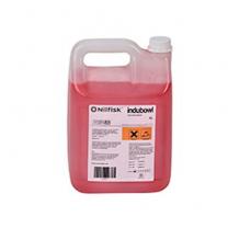 Chemical Indubowl 5L