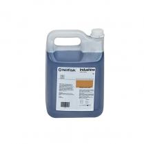 Chemical Indushine 5L Window