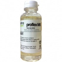 Chemical Proflex MK 100ml