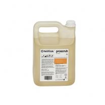 Chemical Proscrub 5L