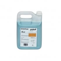 Chemical Probuff 5L