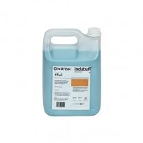 Chemical Indubuff 5L