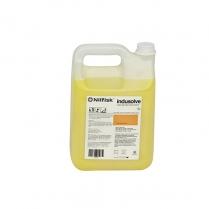 Chemical Indusolve HD 5L
