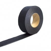 FloorTape Gripfoot 50mm*18.3m