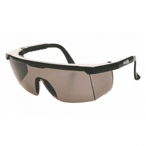 Spectacles Euro Grey Anti Scra